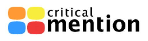 Critical Mention Launches Podcast Monitoring, Expands Industry-Leading Content Set