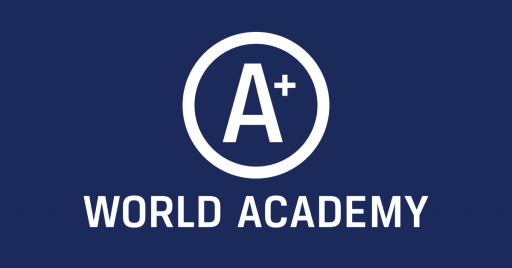Student Safety is Paramount at A+ World Academy, School's Response to COVID-19 Praised by Parents