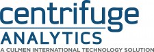 Centrifuge Analytics - A Culmen International Technology Solution