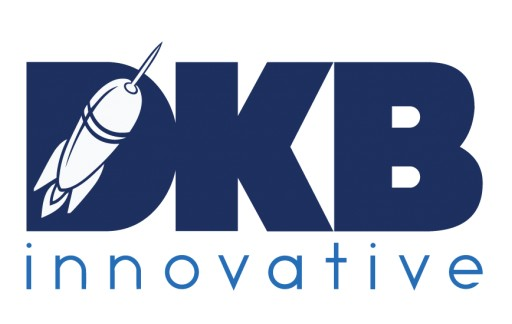 DKBinnovative Named to Inc. Magazine's List of America's Fastest-Growing Private Companies—the Inc. 5000