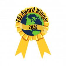 EBJ Award