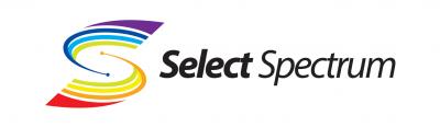 Select Spectrum