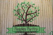 People's Pantry