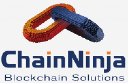 ChainNinja and the Cleveland Foundation Announce Blockchain Grant Challenge