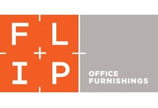 Flip-Office Brand