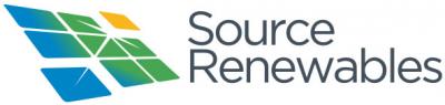 Source Renewables, LLC