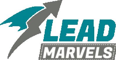 Lead Marvels, Inc