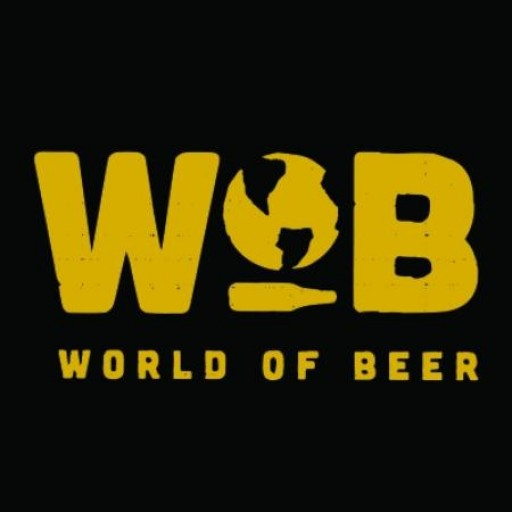 World of Beer Cary Toasts to Two Years in the Community on September 23rd