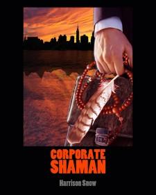 Corporate Shaman