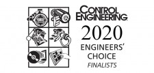 Godlan, Inc. announces that Prophecy IoT ® has been named a finalist in the Control Engineering 2020 Engineers' Choice Awards