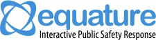 Equature - Interactive Public Safety Response