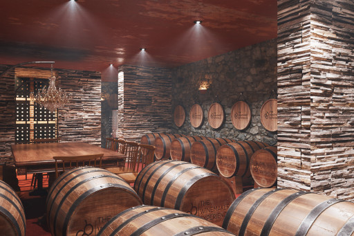 Quinta dos Vales Introduces the Winemaker Experience - Turning Wine-Lovers Into Wine-Makers