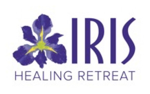 Breaking the Stigma Around Mental Health: Iris Healing Center Opens Mental Health Track