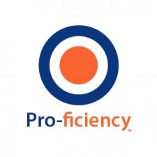 Pro-ficiency LLC
