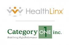 HealthLinx and Category One Inc.