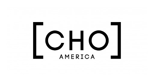 CHO America is Supporting Independent Restaurants in Canada