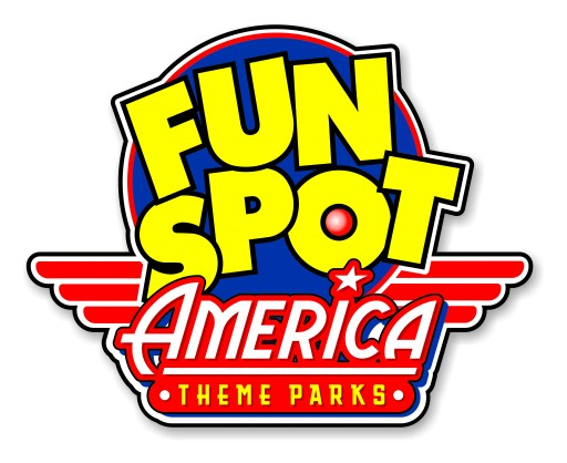 Fun Spot America is Offering Huge Special for 20-Year Birthday Celebration at Its Three Locations June 9
