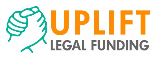 Plaintiffs Often Over-Charged for Auto Accident Legal Funding - Uplift Legal Funding