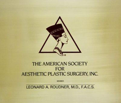 Miami Plastic Surgeon Dr  Lenny Roudner Reaches 20,000