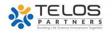 Telos Partners, LLC