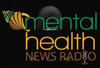 Mental Health News Radio Network