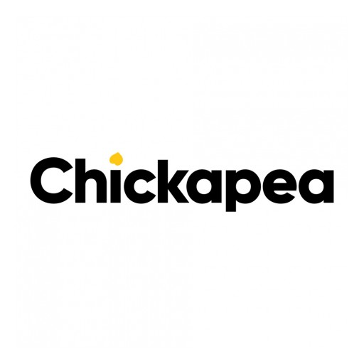 Chickapea Recognized for Highest Standards of Social and Environmental Performance With B Corp Certification