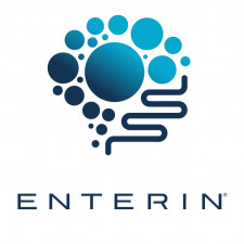 Enterin Logo