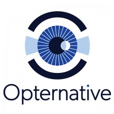 Opternative Logo