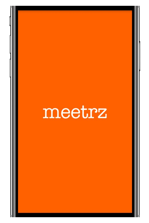How Meetrz, a New, Real-Time Networking App Got 5,000 Downloads in Its First 48 Hours