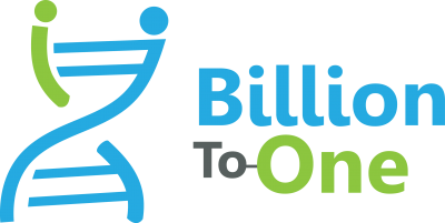 Billiontoone, Inc