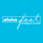 Aloha Consolidated, LLC