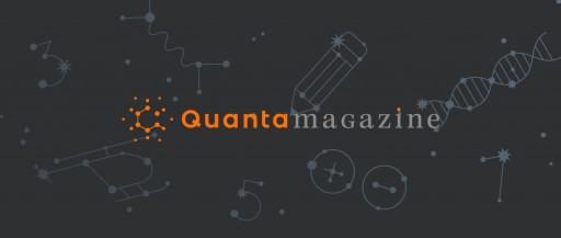 Quanta Magazine Celebrates Five Years of Public Service Science Journalism