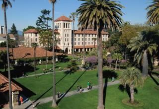 MSST 2019, held at Santa Clara University