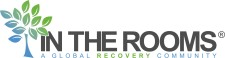 In The Rooms: A Global Recovery Community
