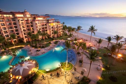 Elite Alliance Announces Partnership With The Villa Group Beach Resorts & Spas