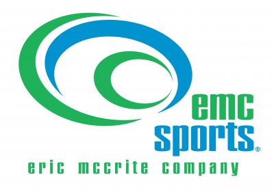 Eric McCrite Company
