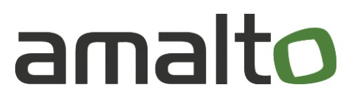 Amalto Technologies To Illustrate Automated Customer Portal Solution - Open invoice oildex