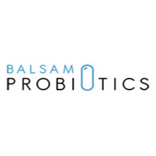 Balsam Probiotics Advises on Why Probiotics Are the Next Big Thing in Skincare