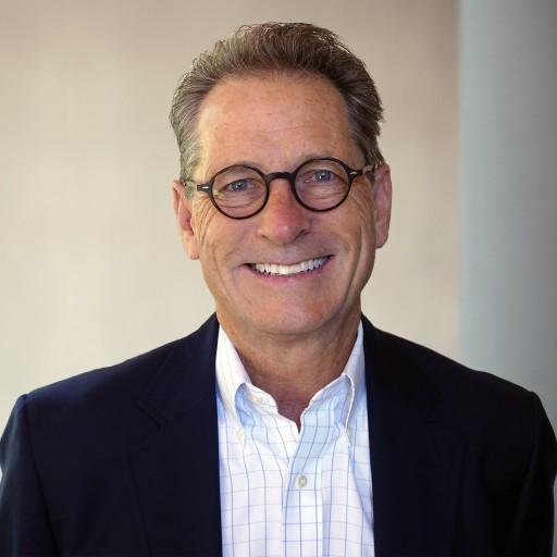 Matthew DeVoll Joins Wilson Allen as Director of Marketing