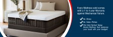Tax Refunds are spent by many on buying a new mattress and improving their Sleep.