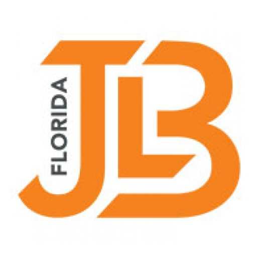 JLB Florida Announces New Website Launch