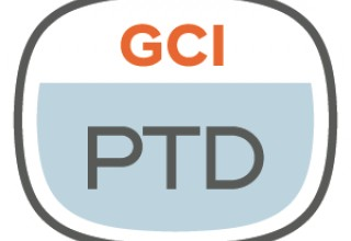 GCI PowerTools for Deployments