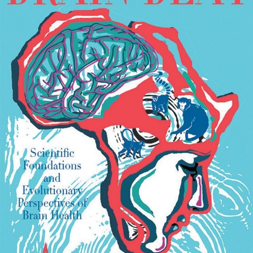 """New Book """"Brain Beat: Scientific Foundations and Evolutionary Perspectives of Brain Health"""" by Michael Hoffmann MD, PhD, Is an Enlightening Work About the Evolving Brain."""
