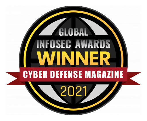 Cobwebs Technologies Named Winner of the Coveted Global InfoSec Awards During RSA Conference 2021
