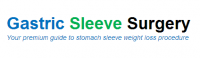 Gastric Sleeve Organization