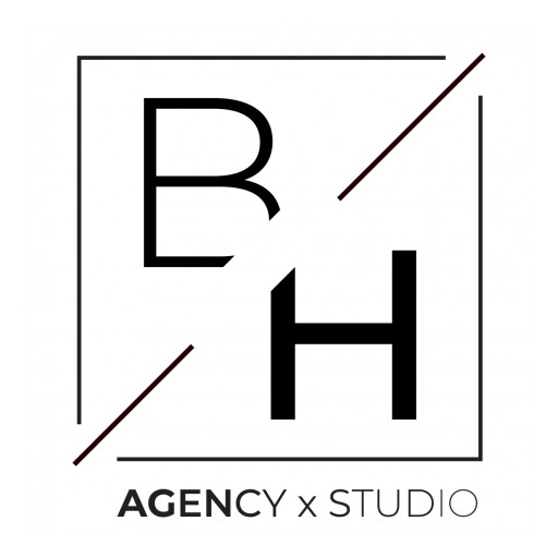 Boathouse Agency X Studio Makes the Inc. 5000 List With New Agency Model