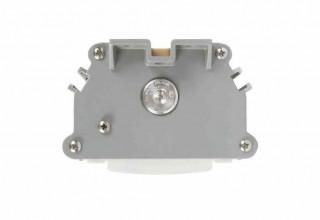 HAL-32-60W-ITG-LED-C 2