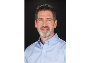 Dave Ruff, Coffman Engineers