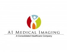 A1 Medical Imaging, A Consolidated Healthcare Company