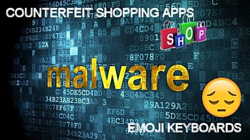 SnoopWall Consumer Alert: Cyber Crime Monday